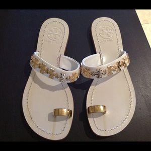 Tory Burch sandals 5